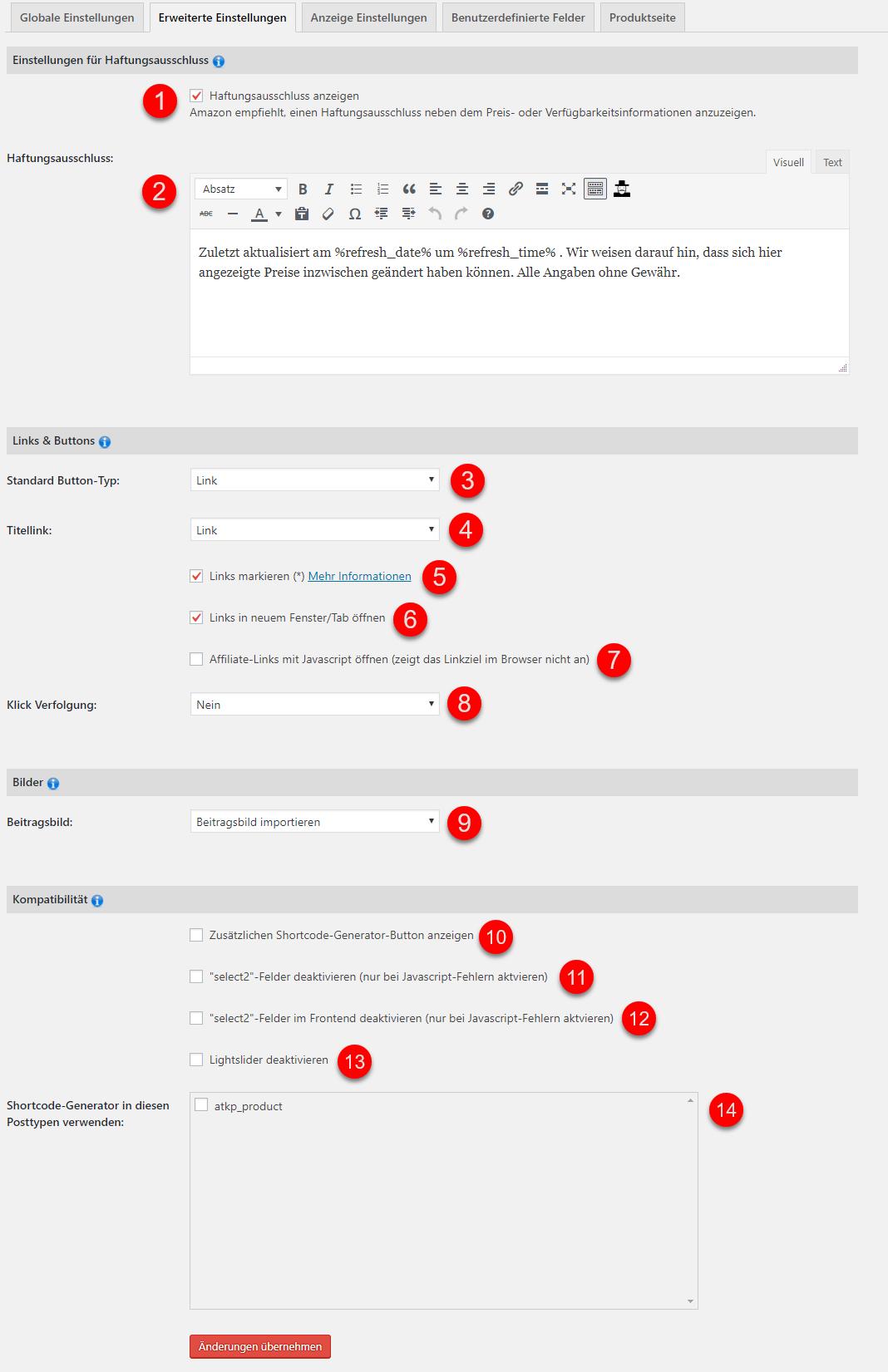 Großartig Vorlagen Toolkit Zeitgenössisch - Entry Level Resume ...